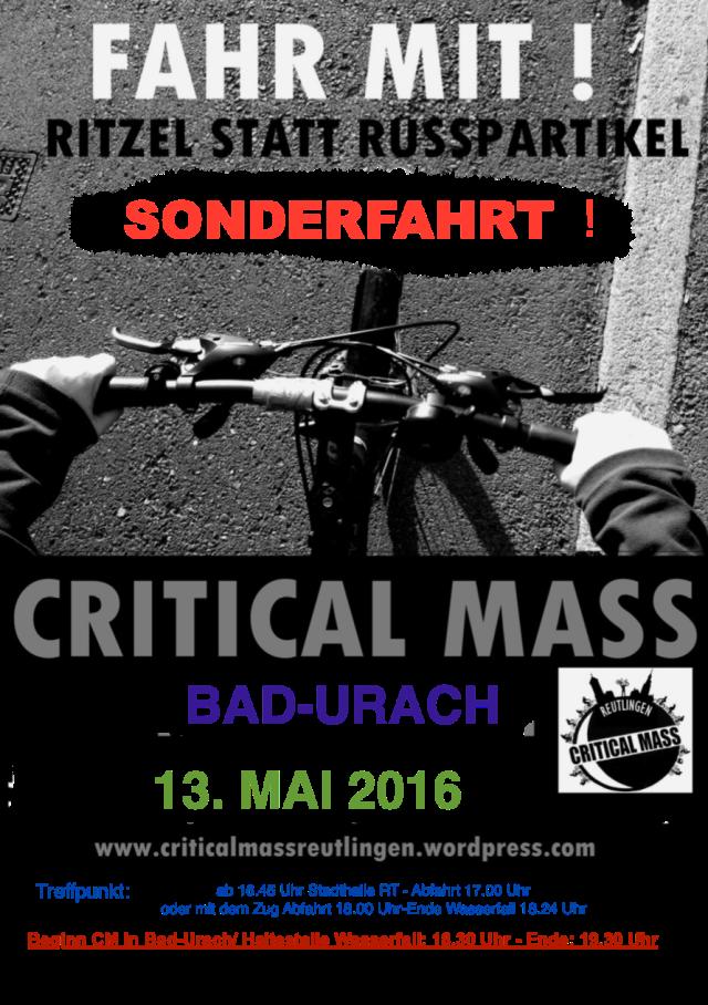 CM Bad Urach