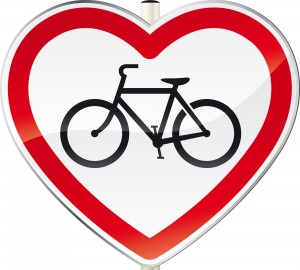 wpid-love-cyclists-300x270